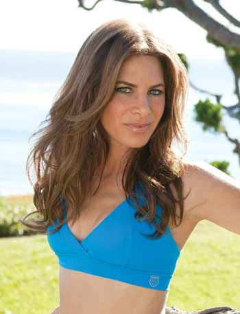 jillian-michaels-sexy-photos