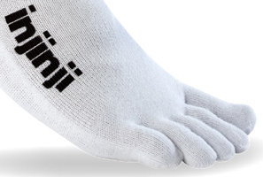 Click to buy Home Fitness And Exercise Equipment: injinji Toesocks from Amazon!