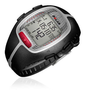 B001W93YDS on best gps watches
