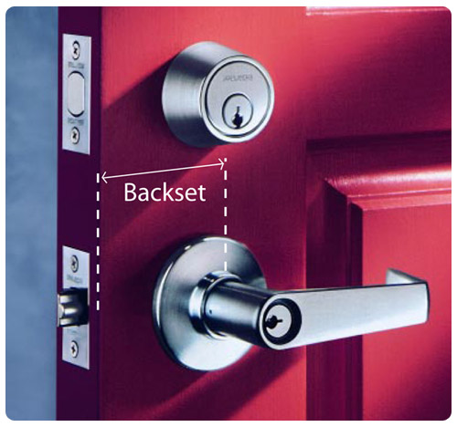 Dexter By Schlage Jd62v630 Double Cylinder Deadbolt Satin