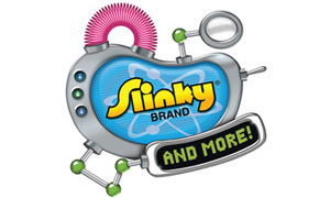 Slinky Science combines learning and fun