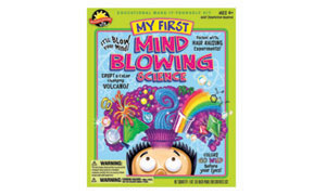 B000BURAP2 1a POOF Slinky 0SA221 Scientific Explorer My First Mind Blowing Science Kit