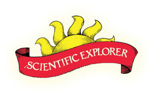 Industry leader in fun, educational and activity-based science kits