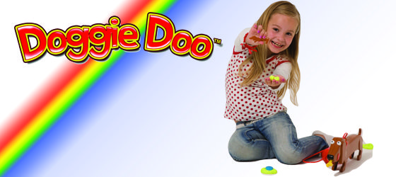 Doggie Doo package