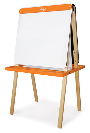 Art Easel Creative Play Toys For Children