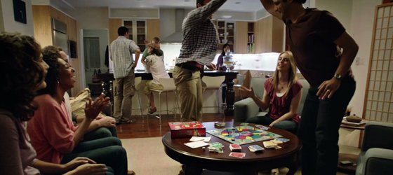 Play Quelf