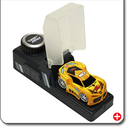 remote control car that drives on walls with 2011 02 01 Archive on Bestpd Bestofferbuy 4ch Remote Control Rc Spiderman Wall Climbing Climber Stunt Car Toy Black further 1006092 peugeot Proposes Small Car Revolution additionally Toy Car That Climbs Walls further 2011 02 01 archive further 190758998214.