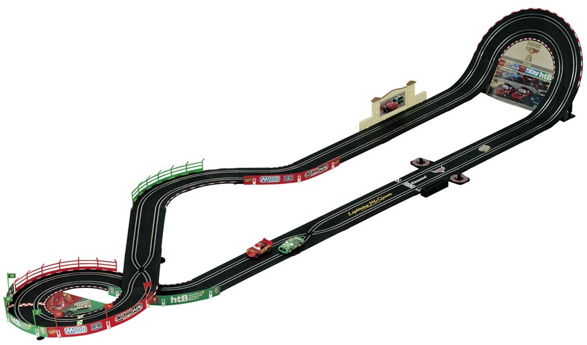 Toy Car Track : Toy race car track music search engine at