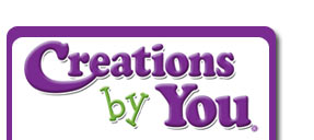 Creation by You Logo