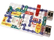 Snap Circuits Pro SC-500