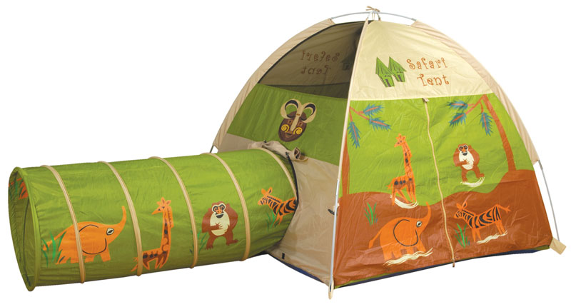 play tents for kids amazon
