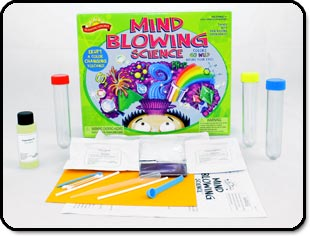 c26 B000BURAP2 1 s POOF Slinky 0SA221 Scientific Explorer My First Mind Blowing Science Kit