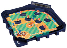 iplay Deluxe Stadium Baseball Game