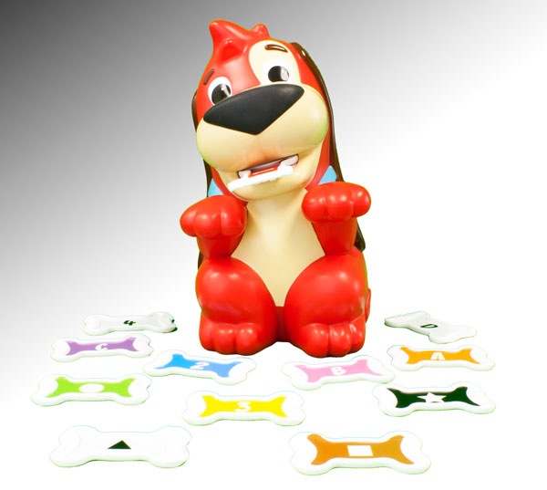 red rover dog game toys r us