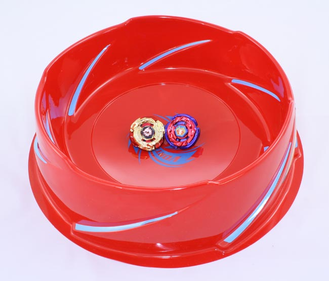 Beyblade Toys At Amazon