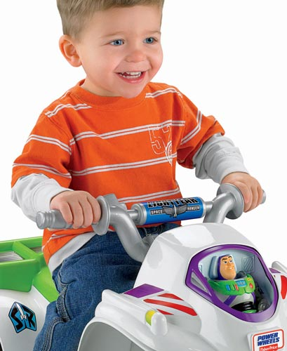 Best toys for 18 month old