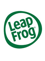 LeapFrog