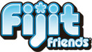 Fijit Friends Logo