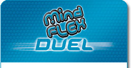 Mindflex Duel Logo