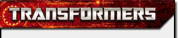 Transformers Logo