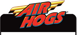 air hogs hawk eye blue sky manual