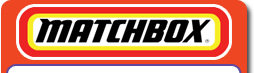Matchbox Logo
