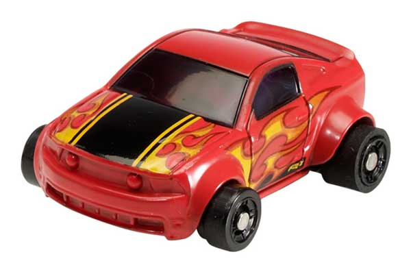 hot wheels rc nitro speeders mustang car toys. Black Bedroom Furniture Sets. Home Design Ideas
