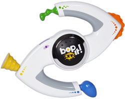 BOP-IT XT Product Shot
