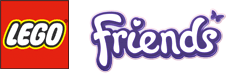 c26 B005VPRF16 logo1 LEGO Friends City Park Cafe 3061