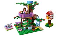 c26 B005VPRF16 thumb2 LEGO Friends City Park Cafe 3061
