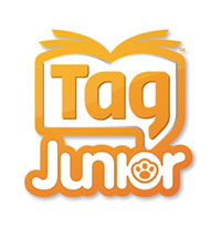 leapfrog tag junior instructions