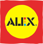 Alex Toys