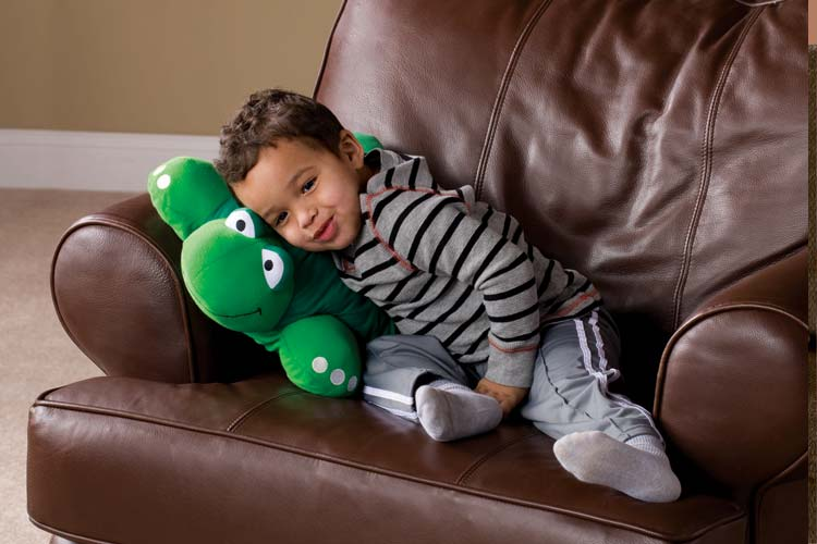 Buy Little Tikes Pillow Racer Turtle Online At Low Prices