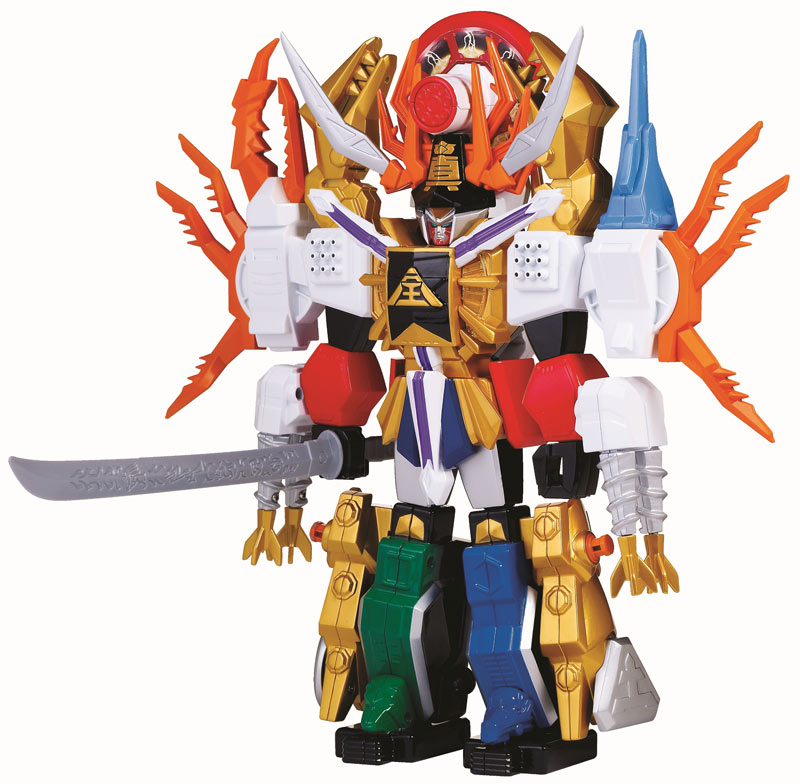 power rangers megazord bull megazord toys games. Black Bedroom Furniture Sets. Home Design Ideas
