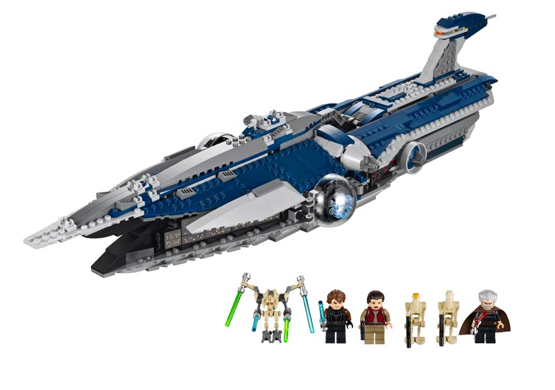 Shop for Lego Toys at giveback.cf Browse for Lego Jurassic World, Lego Super Heroes, Lego City. Save money. Live better.