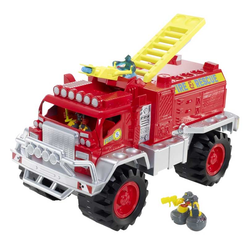 bruder trucks toys r us with Toys Fire Trucks F8 on Bru 2812 together with Watch likewise Watch furthermore John Deere Gator Xuv Ride On Tractor in addition Bruder Scania R Series Orange Toy Garbage Truck.