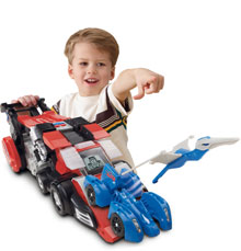 Vtech Switch and Go Dinos Brok the Brachiosaurus