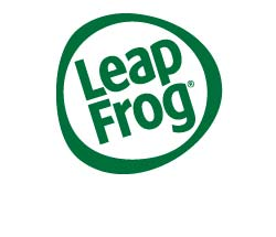LeadFrog LeapsterGS - Innovative learning approach