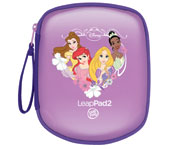LeapFrog LeapPad2 Disney Princess Bundle