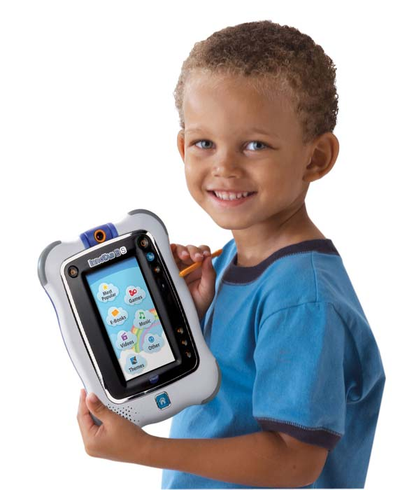 download free games for vtech innotab