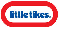 Little Tikes