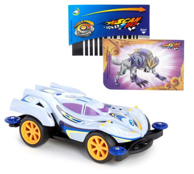 Scan 2 Go Games http://www.amazon.com/MGA-Scan-Go-Car-Wolver/dp/B008MW6L6K