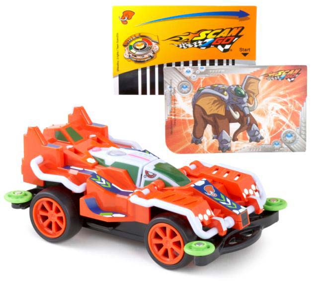 Scan 2 Go Games http://www.amazon.com/MGA-Scan-Go-Car-Giamoth/dp/B008MW6LF6