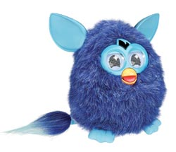 FURBY (Twilight)