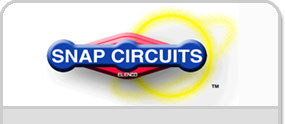 Snap Circuits