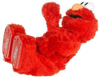 elmo_lauging_2.JPG