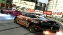 ps3 best racing games