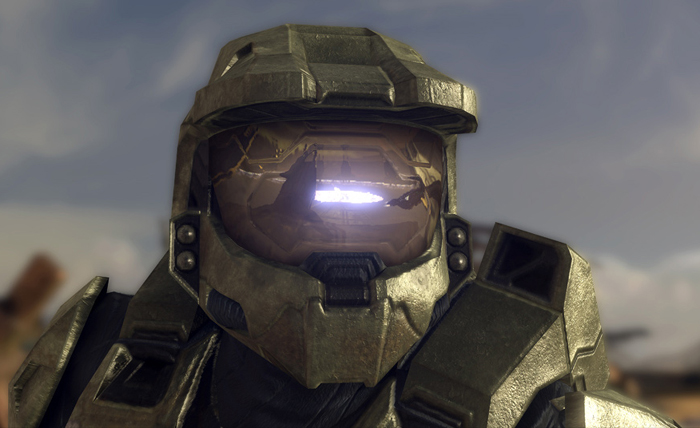 http://images.amazon.com/images/G/01/videogames/detail-page/halo3-2-lg.jpg