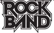 Bring the house to its feet in Rock Band
