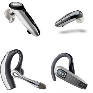 Amazon.com: iGo Power Tip for Plantronics Bluetooth Headsets: Cell